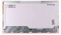 """Дисплей 17.3"""" LP173WD1-TLA1 (1600*900, 40pin, LED, NORMAL, матовый, разъем слева внизу) для ноутбука"""