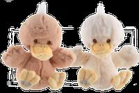 Мягкие игрушки Bukowski KWA KWA, 14cm