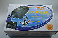 Зарядное устройство для аккумуляторов  ЕН-601