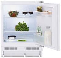 Холодильник BEKO BU 1101 (без морозилки)