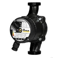 Циркуляционный насос для системы отопления Halm HUPA 25-6.0 U