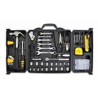 Набір інструментів Technics, 135 предметов в кейсе