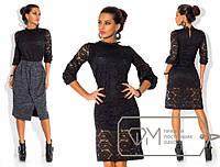 Платье кр2325