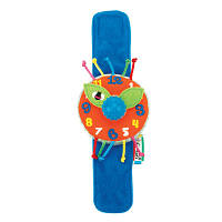 Часы K's Kids для малыша на руку 10464  EUT/24-261