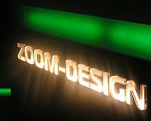 Дизайн услуги