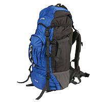 Рюкзак туристический King Camp POLAR 45 KB3302 Blue