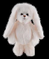 Мягкая игрушка Bukowski SUGAR, 30 cm