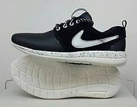 Кроссовки детские подростковые Nike Roshe run 35,36размер