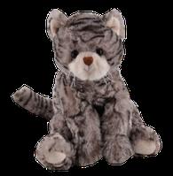 Мягкая игрушка Bukowski SWEET MACIEK, 30cm