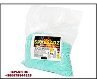SPALSADZ порошок для чистки твердотопливных котлов и дымоходов