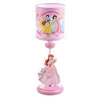 Настольная лампа для детской 25-058