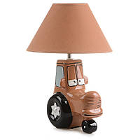 Настольная лампа для детской 25-056