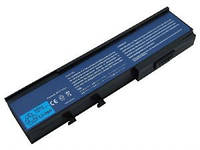 Аккумулятор PowerPlant для ноутбуков TOSHIBA Qosmio F50 (PA3640U-1BAS) 14.4V 5200 mAh