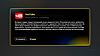 Сетевой медиаплеер AURA HD Plus+ WiFi, фото 2