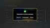 Сетевой медиаплеер AURA HD Plus+ WiFi, фото 4