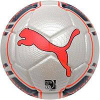 Мяч футбольный PUMA EvoPOWER III Tournament FIFA