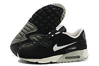 Nike Air Max 90 Essential / мужские кроссовки / весна-осень