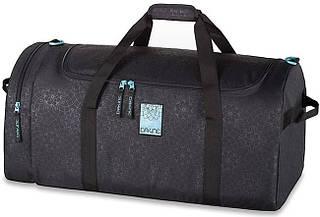 Эргономичная сумка для путешествий Dakine 8350485 WOMENS EQ BAG 74 L 2015 lattice floral, 610934860412
