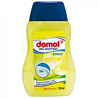 Гель для мытья унитаза Domol Citrus, 200 мл