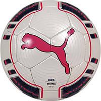 Мяч футбольный PUMA EvoPOWER IV Club Football IMS