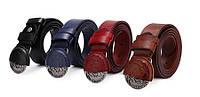 Ремень мужской кожаный. Ремень кожаный Diesel. Мужские ремни. Модные ремни.