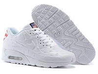 Кроссовки NIKE AIR MAX 90 VT INDEPENDENCE DAY