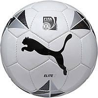 Мяч футбольный PUMA Elite 2 FIFA