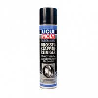 Очиститель дроссельных заслонок - Drosselklappen-Reiniger   0.4 л.