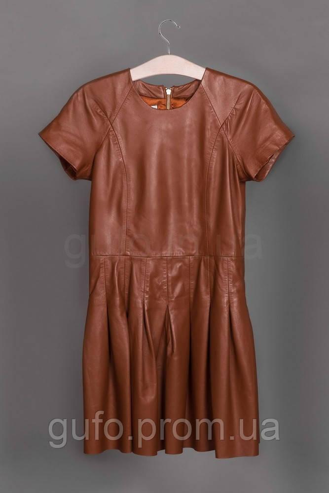 платье 1489 опен стиль