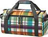 Компактная сумка Dakine 8300481 EQ BAG 23 L 2014 belmont, 610934844566