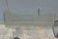 Стекло заднее с подогревом ВАЗ 2101 2103 2105 2106 2107 подогрев под ремонт бу