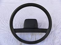 Руль ВАЗ 2108 2109 21099 рулевое колесо старого образца отл сост бу