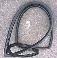 Уплотнитель лобового стекла ВАЗ 2108 2109 21099 2113 2114 2115 ветрового бу