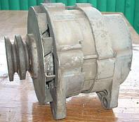 Генератор ЗМЗ 402 двигатель 42 ампер ГАЗ Волга 2401 2410 3102 31029 3110 бу