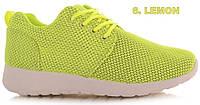 Женские кроссовки CAROLINA , фото 1