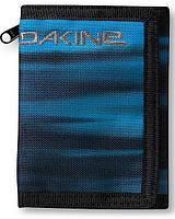 Мужской стильный кошелек Dakine VERT RAIL WALLET 2014, 610934833584 abyss