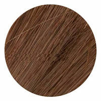 5.80 светлый коричневый шоколадный натуральный Indola Zero Amm Краска для волос Без Аммиака 60 мл.