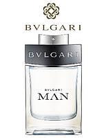 Bvlgari MAN tester мужской 100мл