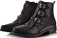 Женские ботинки CELIA , фото 1