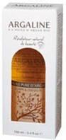 Аргановое масло косметическое 100% Марокко