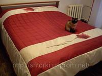 Пошив диванных подушек