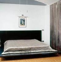 Как пошить покрывало на кровать