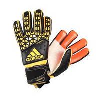 Перчатки Adidas ACE ClimaWarm AH7819, ОРИГИНАЛ