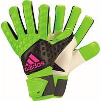 Перчатки вратарские Adidas ACE Zones Pro AH7803 Оригинал