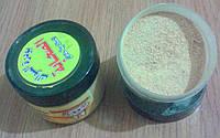 Натуральный Miswak зубной порошок 40 гр