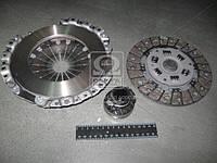 Комплект сцепления на ВАЗ 2101-2107 пр-во Luk