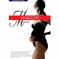 Колготки женские Marilyn