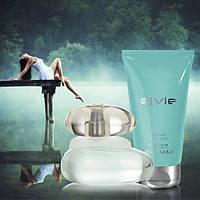 Женский парфюмерный набор Elvie от Орифлейм