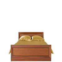 Кровать Ларго Классик (каркас) LOZ