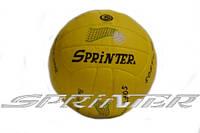Мяч для пляжного волейбола Sprinter №5. VS2318